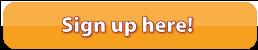Signup here-IBDE online web design