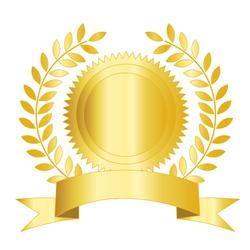 goldenseal-IBDE online web design